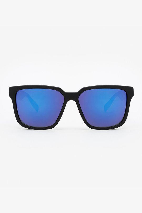 Hawkers - Napszemüveg CARBON BLACK SKY MOTION kék