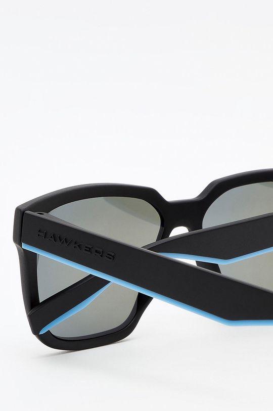 Hawkers - Napszemüveg CARBON BLACK SKY MOTION  szintetikus anyag