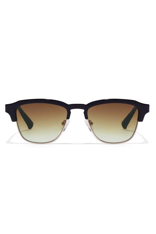 Hawkers - Slnečné okuliare NEW CLASSIC - BROWN zlatohnedá
