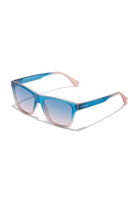 modrá Hawkers - Slnečné okuliare ONE LS - SUNRISE Unisex