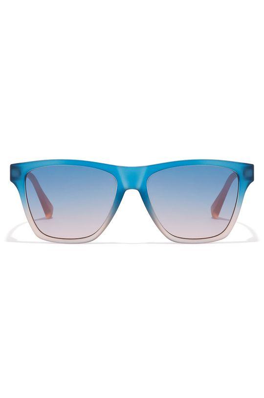 Hawkers - Slnečné okuliare ONE LS - SUNRISE modrá