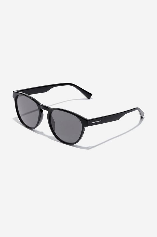 fekete Hawkers - Napszemüveg CRUSH - BLACK Uniszex