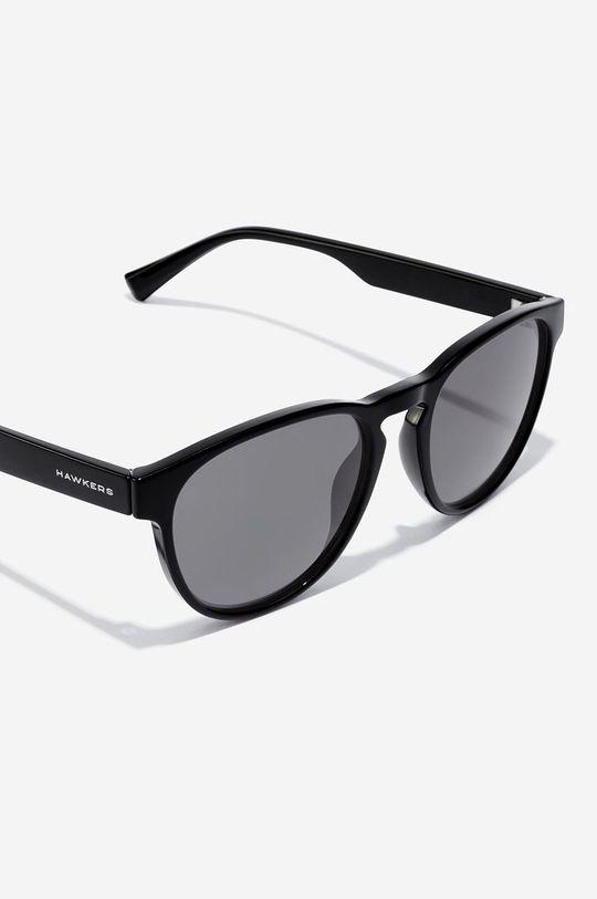 Hawkers - Napszemüveg CRUSH - BLACK fekete