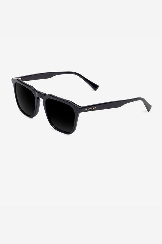 fekete Hawkers - Napszemüveg BLACK DARK ETERNITY Uniszex