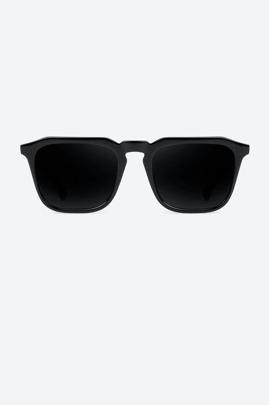 Hawkers - Napszemüveg BLACK DARK ETERNITY fekete