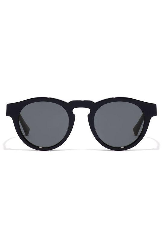 Hawkers - Sluneční brýle G-LIST - BLACK černá