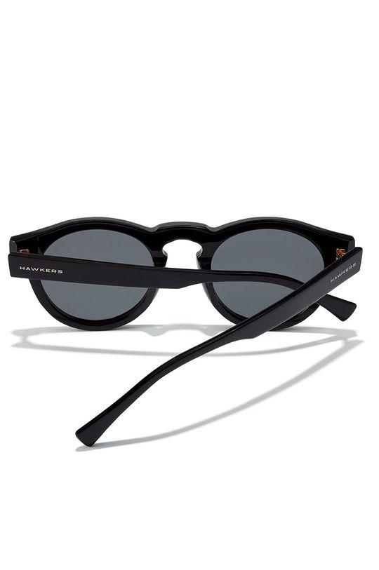 Hawkers - Sluneční brýle G-LIST - BLACK  Umělá hmota