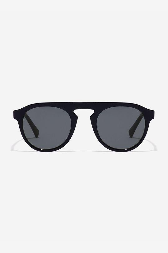 Hawkers - Napszemüveg BLAST - BLACK fekete
