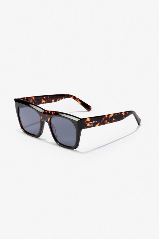 černá Hawkers - Sluneční brýle Carey Night Narciso Unisex