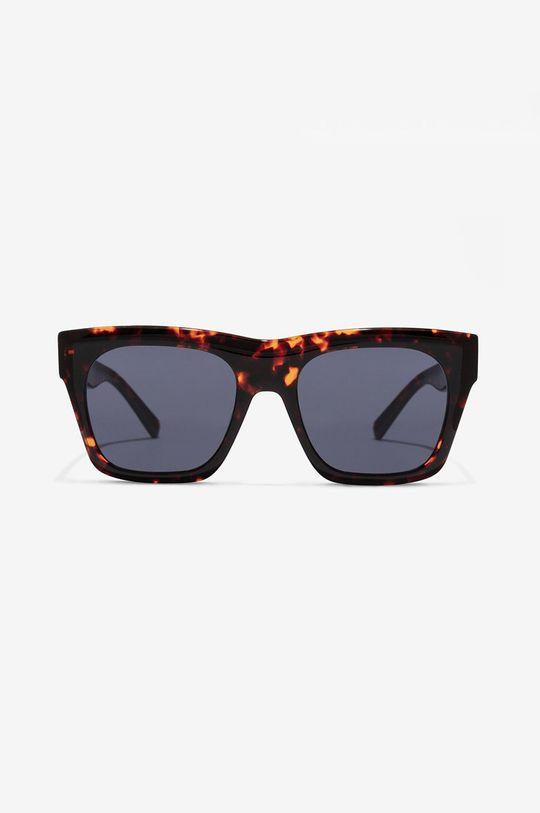 Hawkers - Sluneční brýle Carey Night Narciso černá