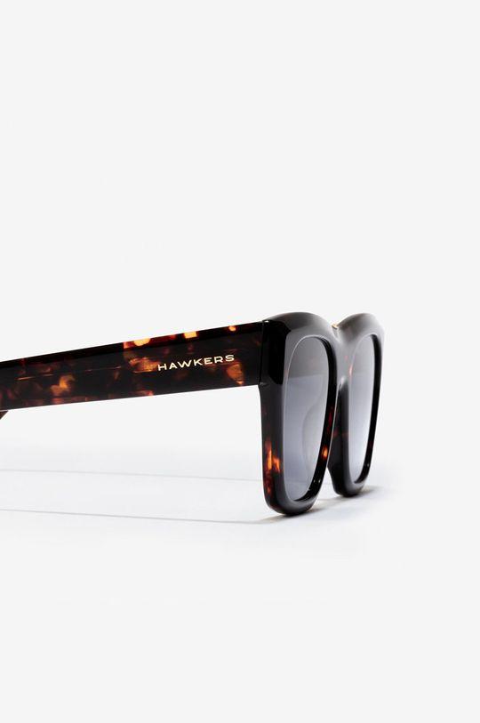 Hawkers - Sluneční brýle Carey Night Narciso  Umělá hmota