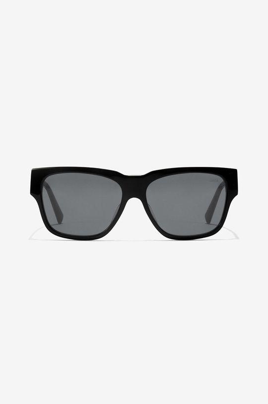 Hawkers - Sluneční brýle Hawkers x Balr Premier černá