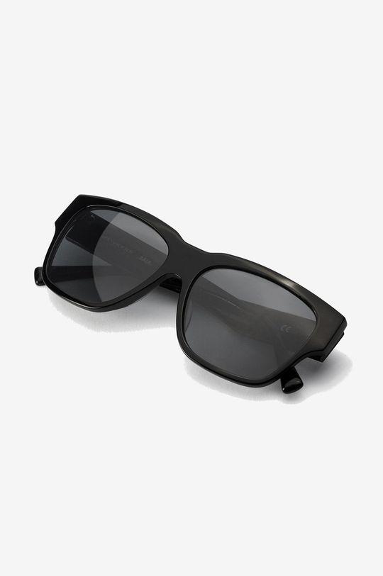 Hawkers - Sluneční brýle Hawkers x Balr Premier  Umělá hmota
