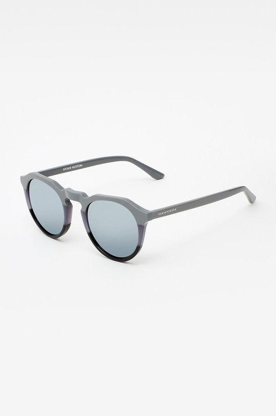 šedá Hawkers - Sluneční brýle Hawkers x Nyjah Huston Unisex