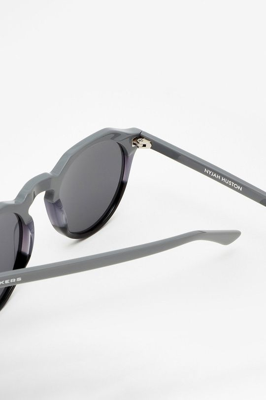 Hawkers - Sluneční brýle Hawkers x Nyjah Huston  Umělá hmota