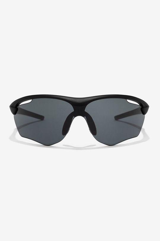 Hawkers - Ochelari de soare Black Training negru