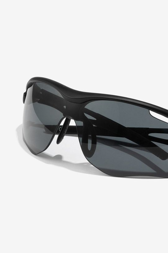 Hawkers - Ochelari de soare Black Training  Material sintetic