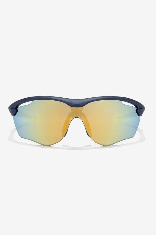 multicolor Hawkers - Okulary przeciwsłoneczne Blue Acid Training Unisex