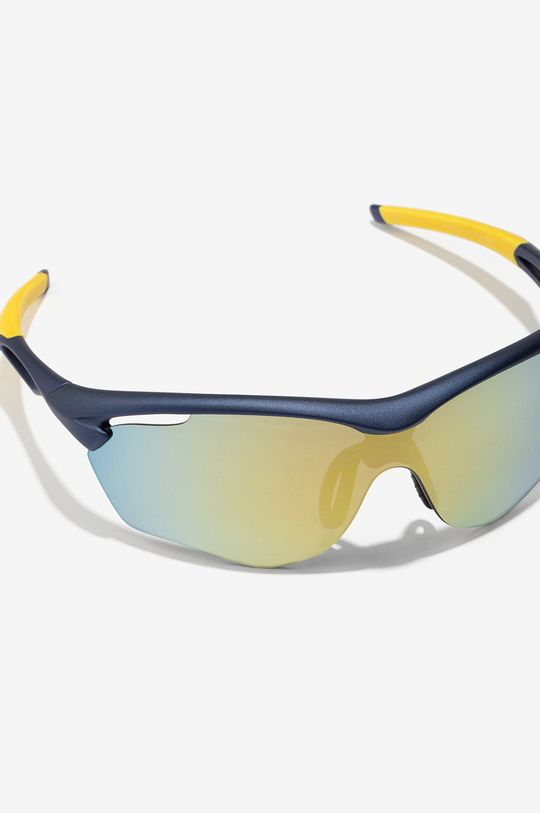 Hawkers - Okulary przeciwsłoneczne Blue Acid Training multicolor
