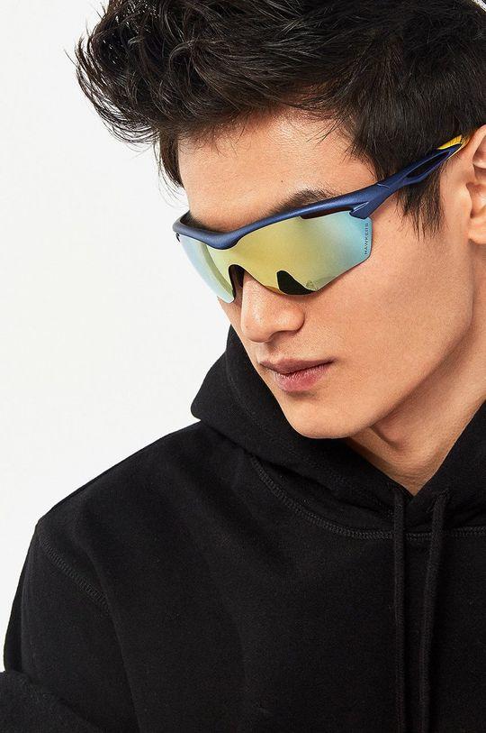 multicolor Hawkers - Okulary przeciwsłoneczne Blue Acid Training
