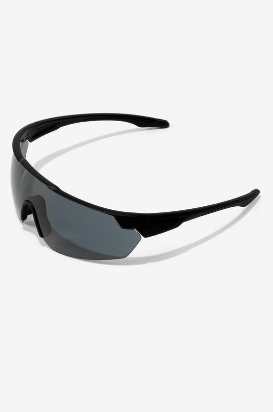 negru Hawkers - Ochelari de soare Black Cycling Unisex