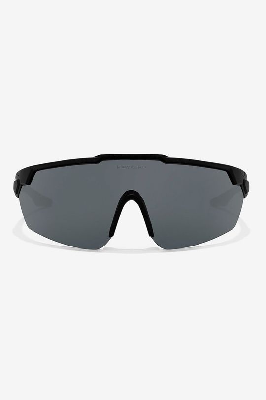 Hawkers - Ochelari de soare Black Cycling negru
