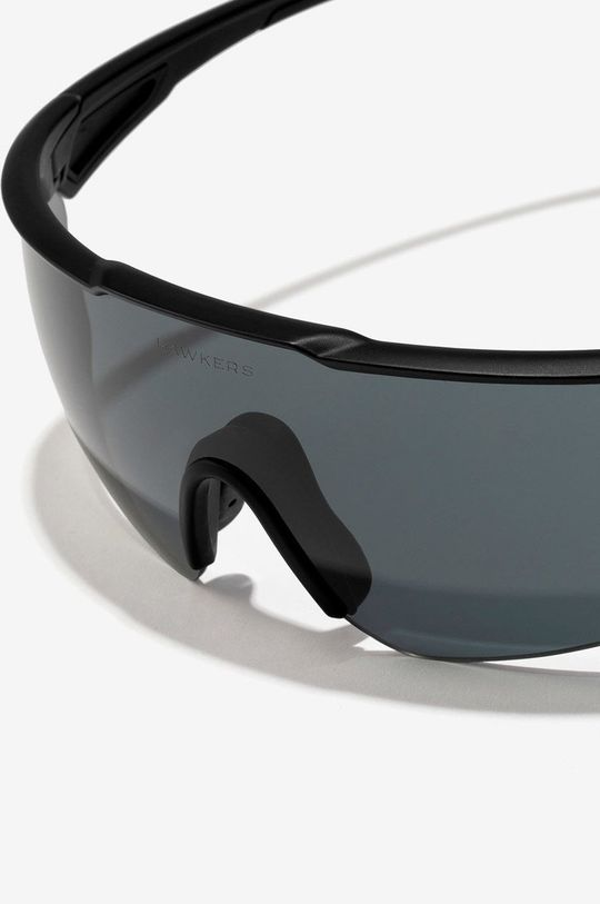 Hawkers - Ochelari de soare Black Cycling  Material sintetic