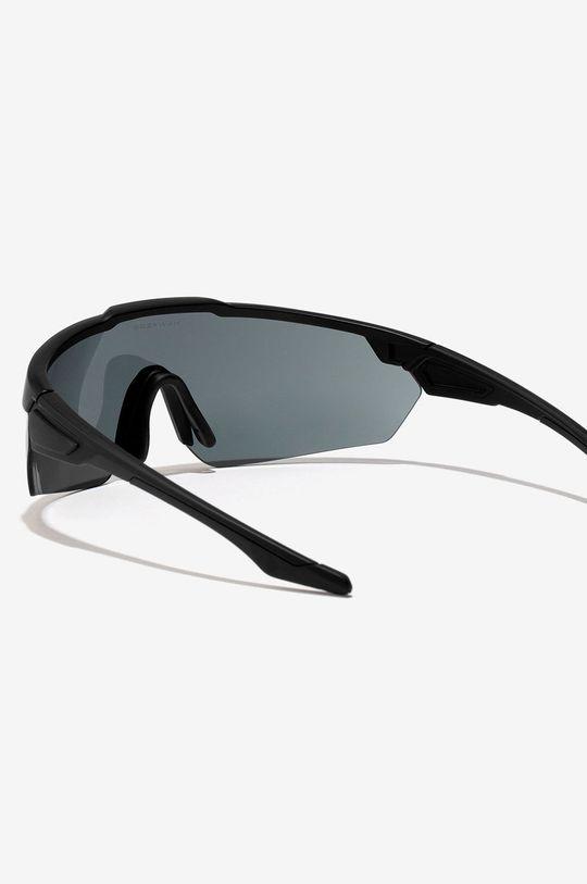 negru Hawkers - Ochelari de soare Black Cycling