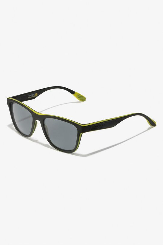 negru Hawkers - Ochelari de soare Vr46 Academy Unisex