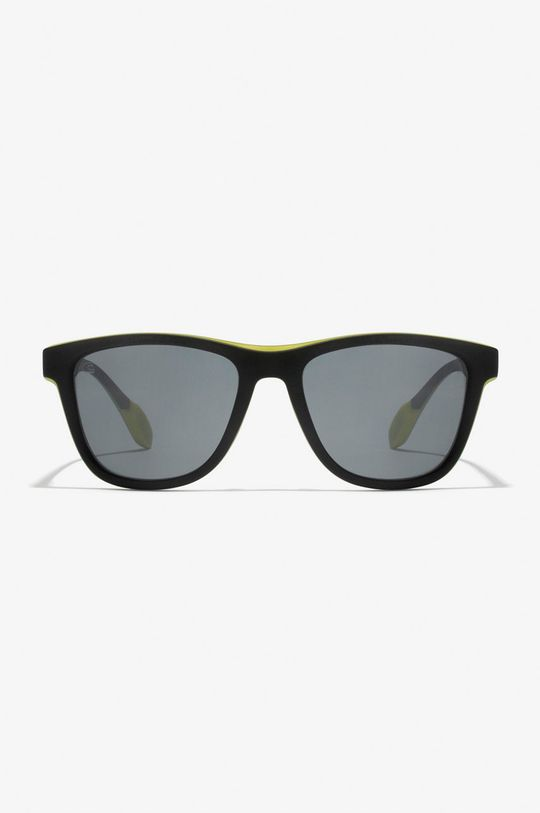 Hawkers - Ochelari de soare Vr46 Academy negru