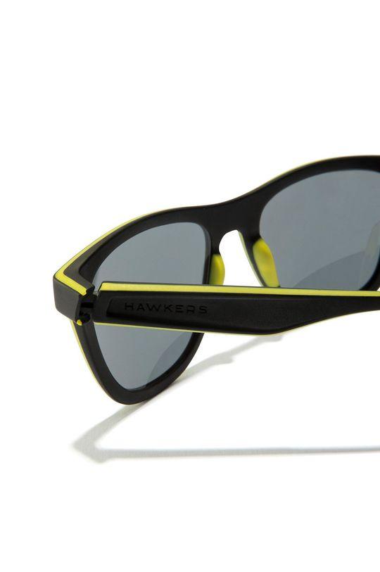 negru Hawkers - Ochelari de soare Vr46 Academy