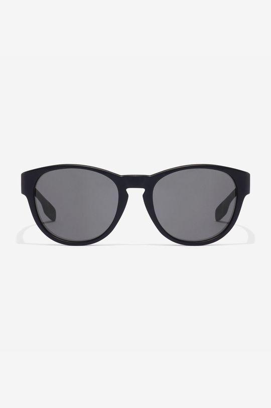 Hawkers - Okulary przeciwsłoneczne Neive czarny