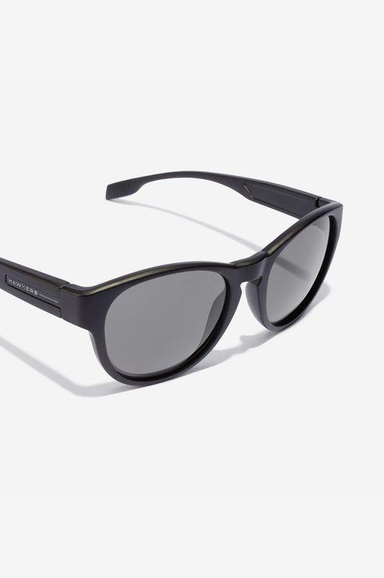 Hawkers - Okulary przeciwsłoneczne Neive Materiał syntetyczny
