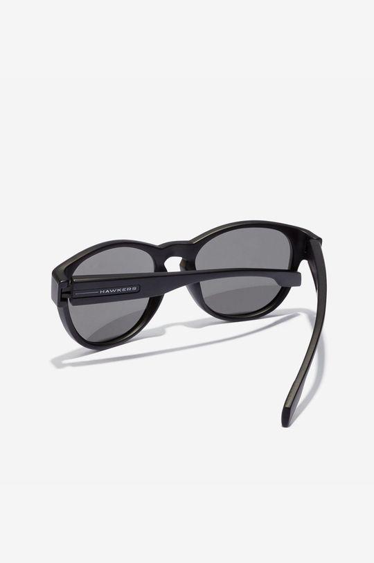 czarny Hawkers - Okulary przeciwsłoneczne Neive