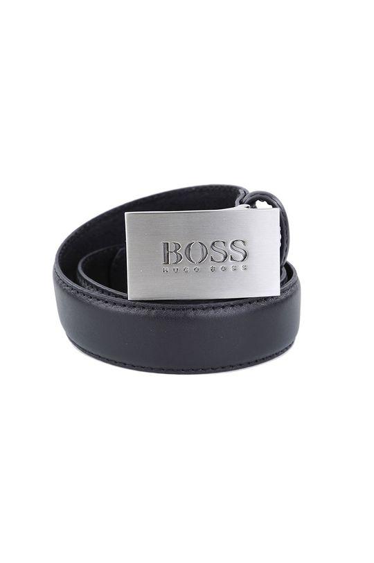 negru Boss - Curea copii De băieți