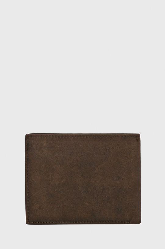 Tommy Hilfiger - Kožená peněženka Johnson Hlavní materiál: 100% Přírodní kůže