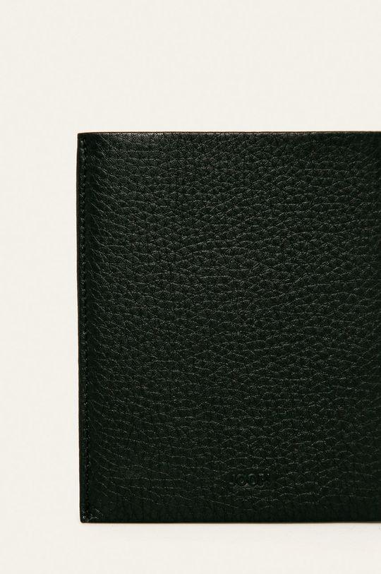 Joop! - Kožená peněženka Hlavní materiál: 100% Přírodní kůže