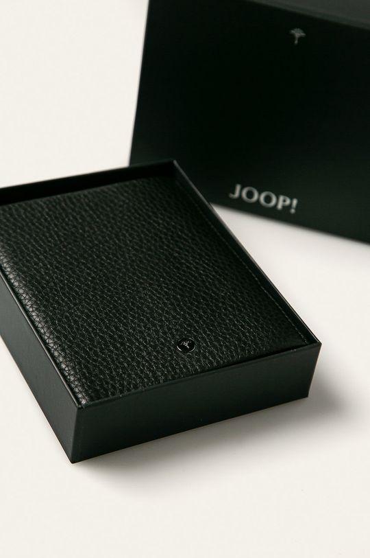 Joop! - Kožená peněženka Pánský