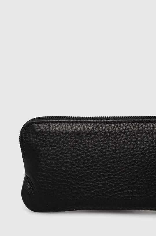 Strellson - Kožená peněženka  100% Přírodní kůže