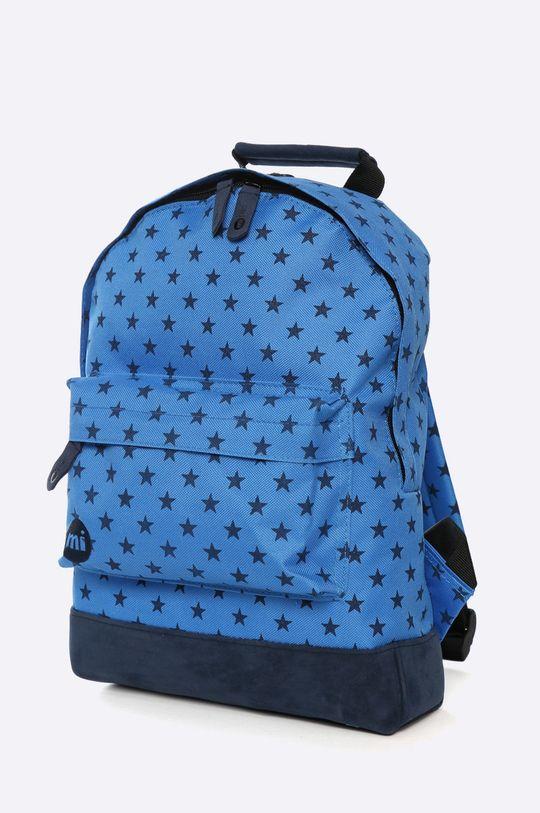 Mi-Pac - Rucsac albastru