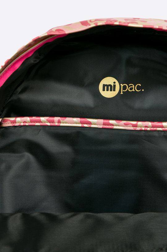Mi-Pac - Batoh 17 l Dámský