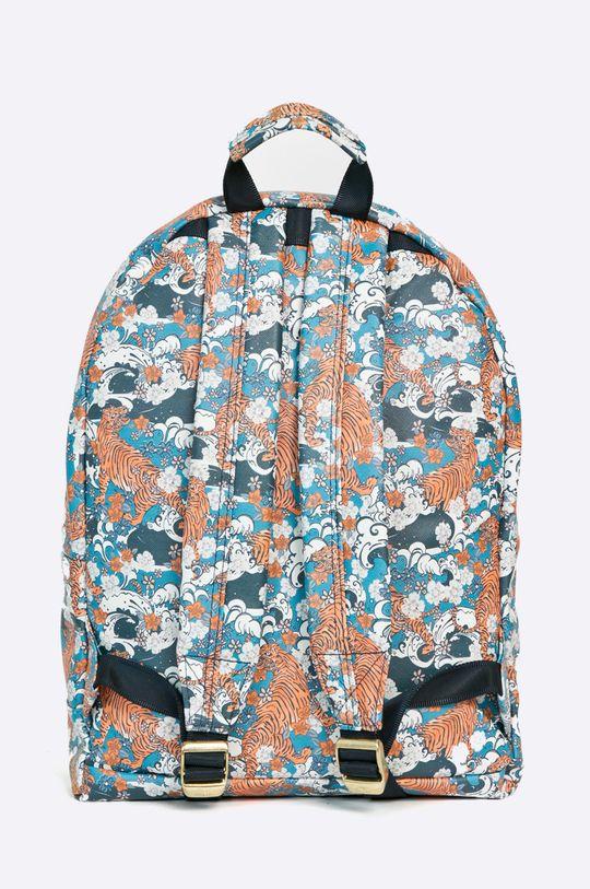 Mi-Pac - Batoh 17 l Textilní materiál