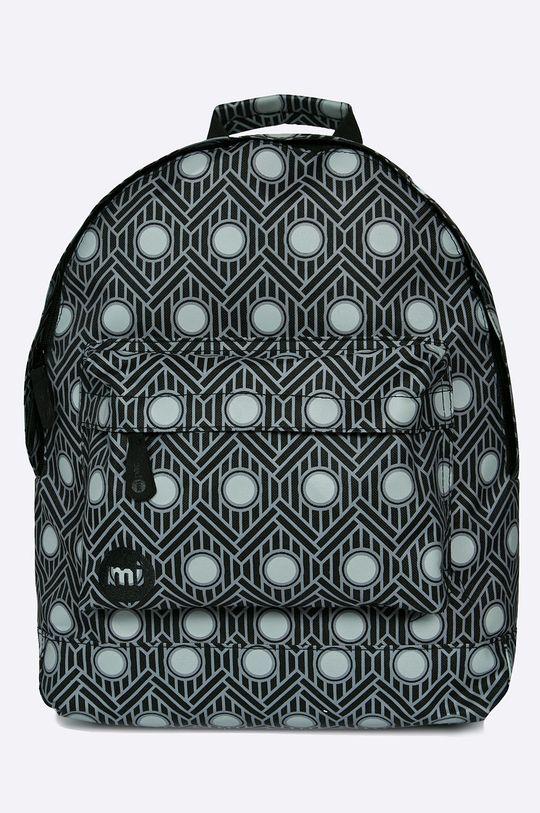 чорний Mi-Pac - Рюкзак Жіночий