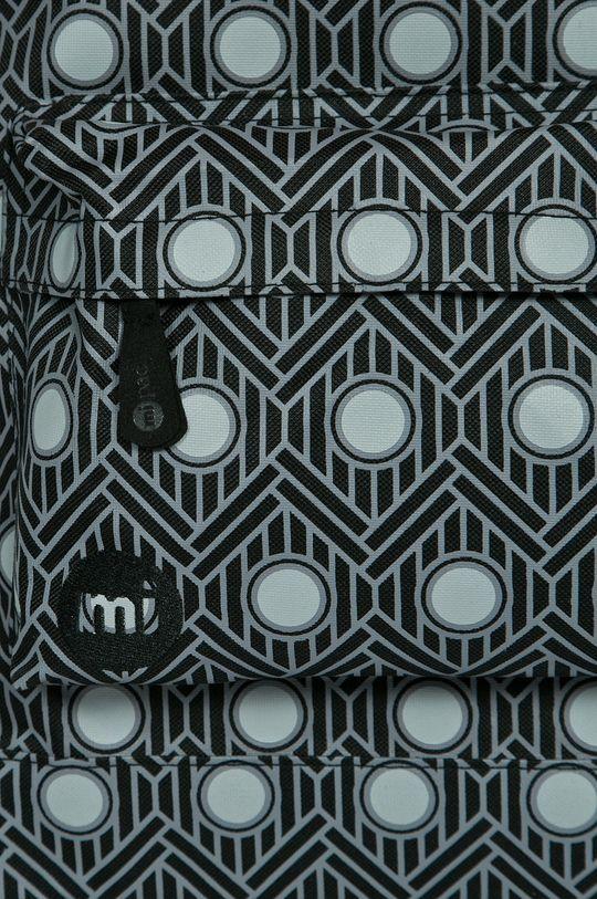 чорний Mi-Pac - Рюкзак