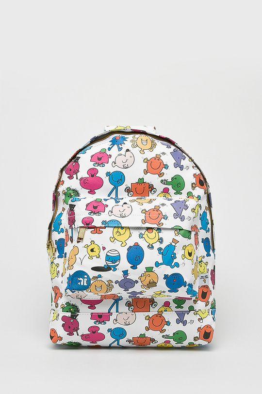 multicolor Mi-Pac - Rucsac copii De fete