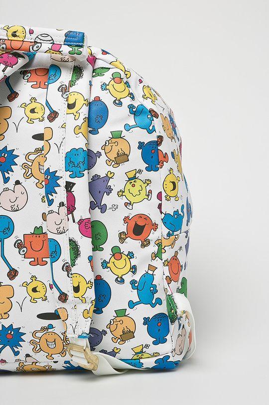 multicolor Mi-Pac - Rucsac copii