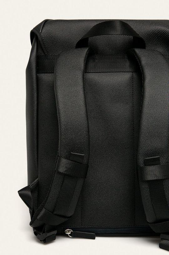 Strellson - Plecak Materiał zasadniczy: Materiał syntetyczny