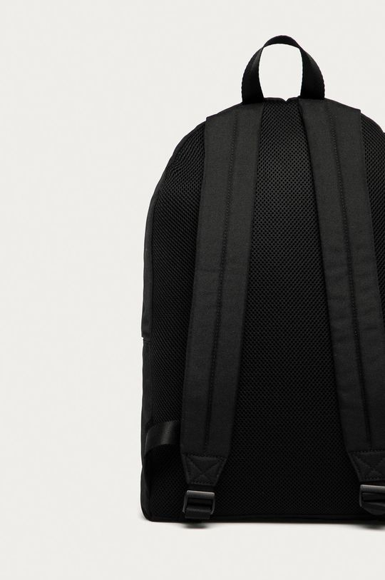 Armani Exchange - Ruksak  100% Polyester
