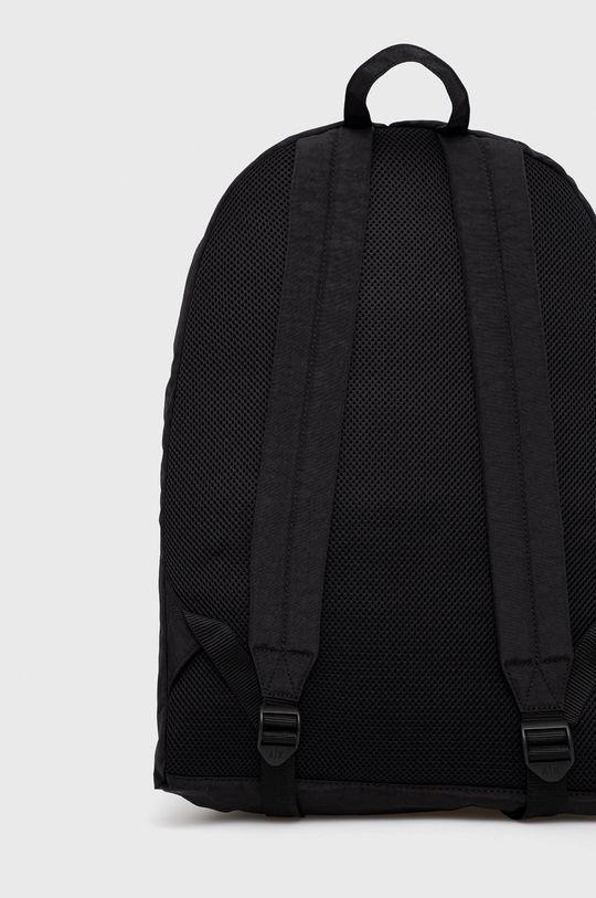Armani Exchange - Plecak 100 % Poliester