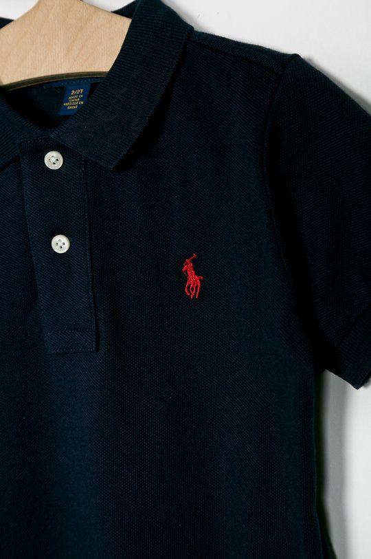 Polo Ralph Lauren - Polo dziecięce 92-104 cm 100 % Bawełna,